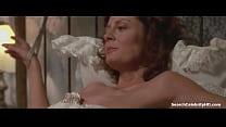 Screenshot Susan Sarandon  in Bull Durham 1988 3 1988 3