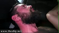 Straight duddys emo bubble butt and gay guys giving blow jobs Amateur