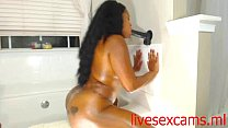 Bathtub Fun!!! - http://livesexcams.ml thumbnail
