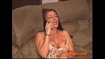 Damn..what a SLUTTY HOT MILF housewife