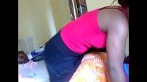 youjizz..com - wanafunzi wa chuo thumbnail