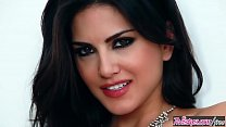 Twistys - (Sunny Leone) starring at Its Always Sunny At Twistys thumbnail
