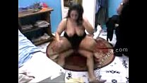 Arab Sex Marath on From Egypt 01 Tm2 1 Tm2