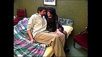 Vintage sex with a hot italian wife thumb