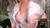 Who is she? Japanese teacher. no nude scene - 9Club.Top