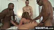THE NEW ULTIMATE SQUIRTING 27 preview image