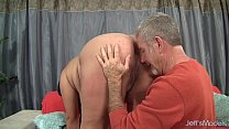 Hot chubby mom fucked hard Preview