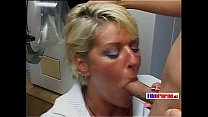 A Desperate housewife to fuck! Image