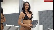 MollyA  - Sexy model Webcam