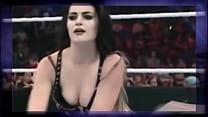 WWE Paige Porn Titantron