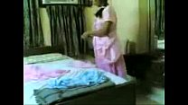 Telugu aunty pornhub video