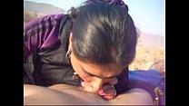 14628 1081265 arab girl blowjob preview