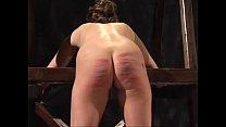 Brunohunesd - The Maid thumbnail