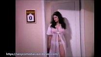 Las Ficheras (Sexi Comedia Cine Mexicano) pornhub video