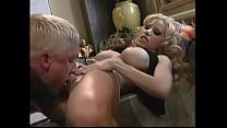 Gina Lynn Fuck pornhub video