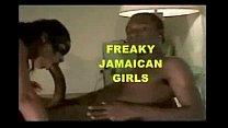 Freaky Island Girl 2's Thumb