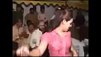 8826 Wild dance in jatara preview