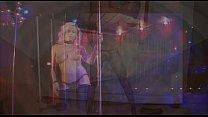 Hypnosis For Good Girls ‣ phoenix marie rock thumbnail