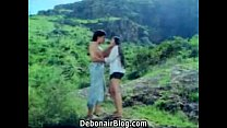 Mallu young beauty hugh boob grab in river.What is the movie actress name please Thumbnail