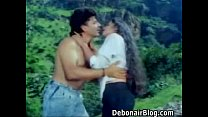 Mallu young beauty hugh boob grab in river.What is the movie actress name please Preview