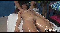 Porno massage Vorschaubild