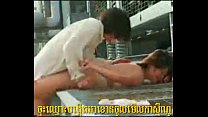Khmer Sex New 007