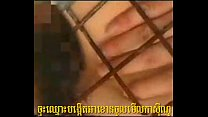 Khmer Sex New 007 thumbnail