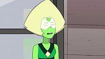 3D-(Cartoon)-[Steven Universe]-Peridot's Audition Preview