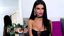 SereneSophie from CamSex69.TV waiting for you !!!