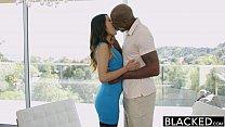 Blacked Tight Asian Babe Jade Luv Screams On Massive Black Cock • hitomi tanaka download thumbnail