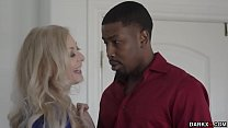 Isiah Maxwell Hard Romping A Milf Pussy Doggystyle!