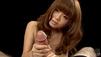 Free download video bokep HandJobJapan 027 - Nao Shiraishi