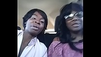 Tristina Millz Crusing video