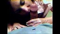 Cock sucking bitch pornhub video