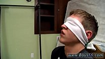 Pics free young boy gay fetish Blindfolded-Made To Piss & Fuck!