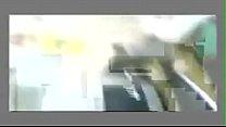 10295 أحلى نيك في العيد مع شرموطة مصرية جامدة جداً preview
