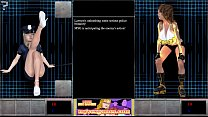 Futa Gladiators Arena thumbnail