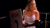 Free download video bokep Erika Eleniak - The Opponent