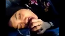 Sepongan Cewek SMA Jilbab thumbnail
