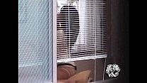 Humping Objects (kosuritsuke 05) Vorschaubild
