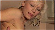 Italian pornstars on Xtime Club Vol. 44