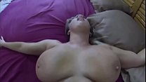 Stepmom & Stepson Affair 61 Mom I Always get what I Want - Download mp4 XXX porn videos