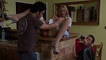 Sex heimlich gefilmt - HD - Titus Steel Vorschaubild