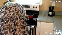 Download video bokep Nikki Brooks in Step Mom can see my morning wood 3gp terbaru