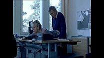 Iben Hjejle sex scene preview image