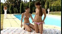 Lesbo sex vids tumblr - Download mp4 XXX porn videos