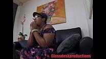 Susanna J fluffy stoner girl takes dick pornhub video