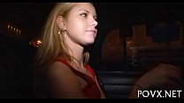 Legal age teenager couples porn Preview