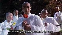 หนังโป๊ออนไลน์สาวจีนนี่ก็เต้าสวยไม่เบาหัวนมชมชูน่าจับมาเย็ดจริงๆ