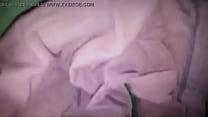 xvideos.com f6b8ce784968bac4e11e67581ac0ccc8-1
